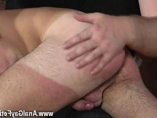 movies boy gay tube Spanking The Schoolboy Jacob Daniels