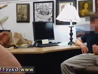 Nude men outdoors queer sex Straight fellow goes queer for cash he needs