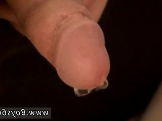 Male masturbation technologies gif homo first time Piss Plowed Threesome
