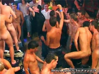queer masculine masturbation scenes These are the parties of the new