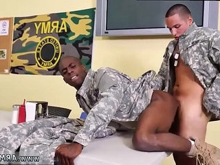 Porn gay old man fuck youthful bottom and college boy from the uk