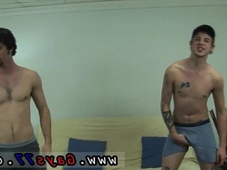 homo hardcore fucking his brother in the arse porno As Jeremy proceedd
