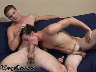 Teen boy non nude set homophile first time Jimmy was able to slipped back