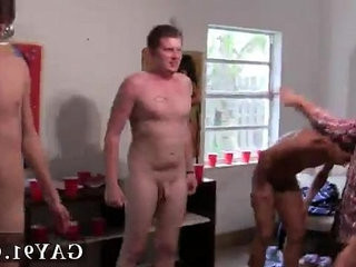 Male gay man rod spank This weeks Haze subordination comes from the