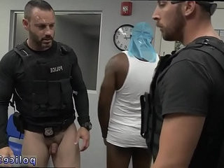 Leather jeans homo man pornography xxx Prostitution Sting