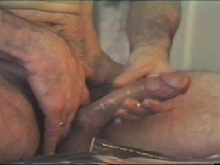worship cock love flick