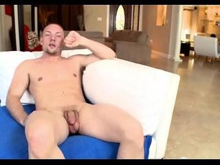 Wild homo porn