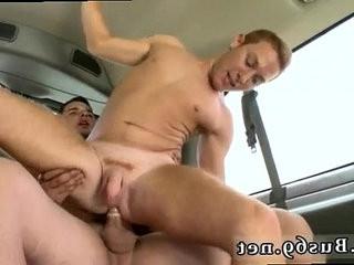 Bottom boys gay sex movie Country Fried Straight shaft
