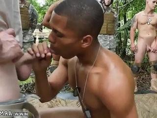 Emo sneakers on little homophile porn flicks mpeg xxx Jungle fuck festival