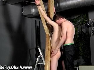 Sex anal gay london When straight man Matt arrived we know he never