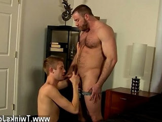 homo big bubble hairy white ass slotranssexual movietures Cute twink tourp has