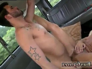 masculine sex while sleeping gay total length Angry shaft!