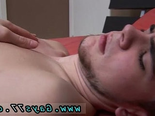 youthful gay hookup movieture pinoy Blake Savage