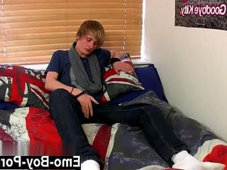 queer males of australia Brent Daley is a ultra cute blondie emo guy