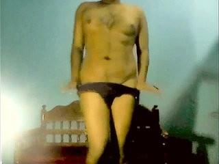 homo man indian bottom