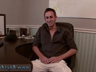 Gay groupbang hook-up movietures gif Jameson King, Jamie for short, is