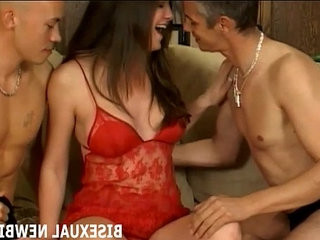 I will help you suck your very first cock