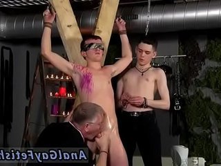 Free queer frat bondage first time Inexperienced Boy Gets Owned