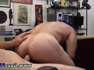 Free asian gay lovemaking youthful boy No matter how phat and raunchy you are.