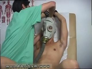 Weekend in manila porno gay The doctor liquidated my undergardudestranssexual and