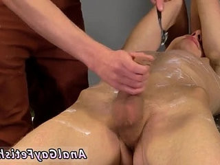 Straight guy porn movieture thumbs muscle men flashing Adam is a