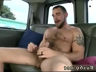 Pinoy straight sex audition and nude military turn homosexual He got on and