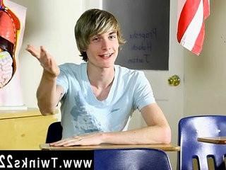 homo teen attractive boy movies download Preston Andrews has some fresh info to