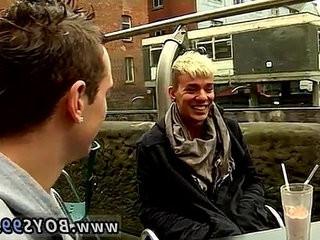 Sex gay bathe youthful boy With folks like Luke and Leroy looking