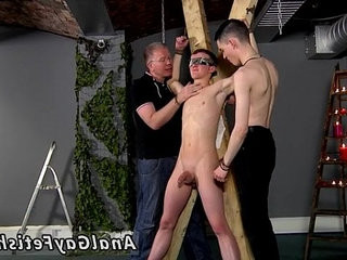 faggot deep-mouth job porno vids total length Inexperienced Boy Gets Owned