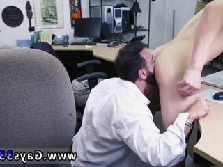 Teen sex gay bi-sexualg cock Fuck Me In the Ass For Cash!