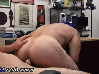 Gay handicapped guy deep throatranssexual straight guy and straight guys huge cocks