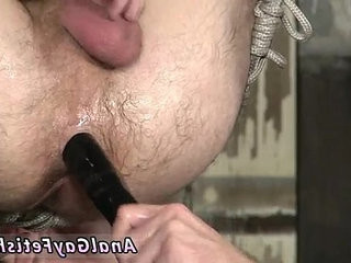 Black muscle gay fuck white trash His tight dude vagina spasms and