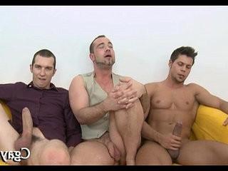 hookupy and salacious homohookupual hookup