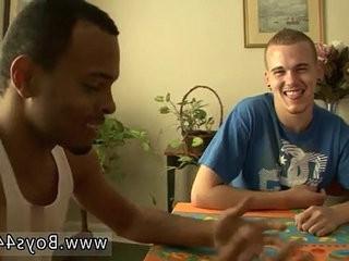 homosexual twinks Tyler Blue covecrimson in Goo