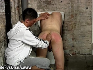 Gay hot jizz hand movies Hes prepped to take hold of the youth and