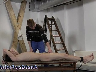 Boys and boys homo sex videos Jacob Daniels truly has learned a lot