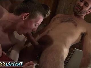 Africa boy penis homo porn movietures Deacon heads next, easing into