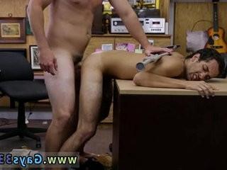 Very small boys sex movies Dude shrieks like a lady!