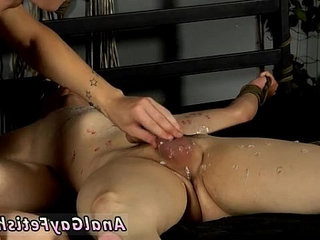 hook-upy guys A mutual deep-throating 69 has the very first flow spilling out, and
