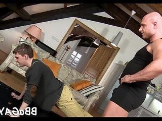Homohook-upual pornography xnxx