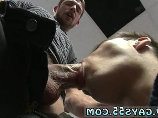 pornographyo boys with hook-up boys first time in this weeks out in public im