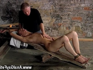 Gay porn old torrent There is a lot that Sebastian Kane enjoys to do