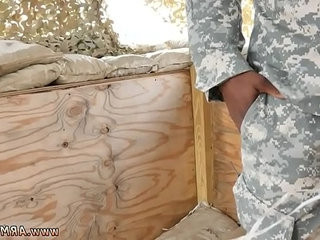 Free gay military sex xxx Every day at hours he makes me fellate