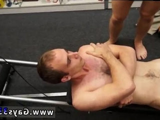 How to do anal gay hook-up with a man full length When people need money